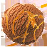 Choco Strawberry Ripple
