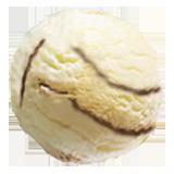 Vanilla Ripple Teratsomelo
