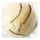 Vanilla Ripple Chocolate