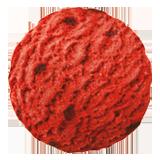 Cherry Sorbet