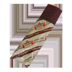 Ice Cream Chocolate Bar